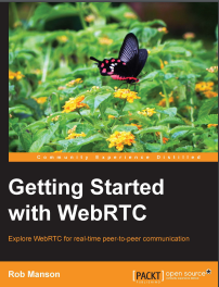 Getting_Started_with_Webrtc